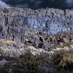 Basaltic Fortress thumbnail