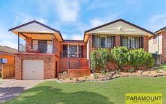 28 Barnes Crescent, Menai NSW