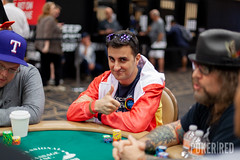_MG_1178 (poker_red_flickr) Tags: wsop main event 2018 1c