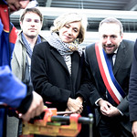 BTP CFA de Brétigny-sur-Orge thumbnail