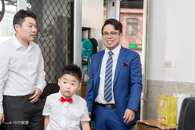 高雄婚攝 國賓飯店戶外婚禮11
