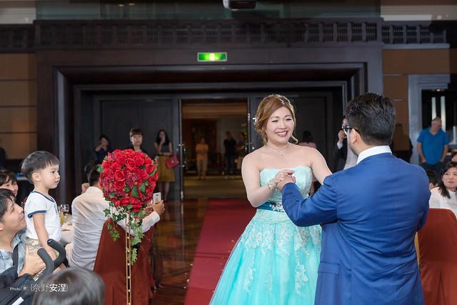 高雄婚攝 國賓飯店戶外婚禮3
