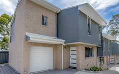4/259 Sandgate Road, Shortland NSW
