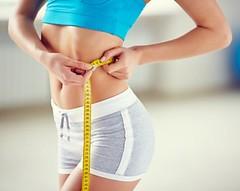 Garcinia BodyBlast Review (NutritionForHealth) Tags: garcinia body blast reviews weight loss deit tips supplement