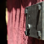 serrure - lock thumbnail