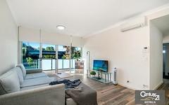 109/63-67 Veron Street, Wentworthville NSW