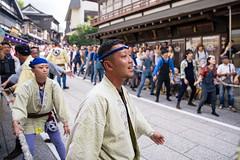 IMG_98271 (Apricot Cafe) Tags: canonef2470mmf28liiusm japan narita naritagionfestival chibaprefecture festival matsuri tradition naritashi chibaken jp