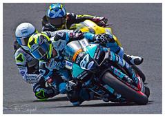 Andy-Reid_1_1 (steve.sargeant) Tags: andyreideharacingapriliapirellinationalsuperstock1000knockhill motorbikeracing bsb bikeracing pirelli national superstock 1000 knockhill