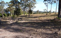 LOT 506 Lakewood Drive, Merimbula NSW