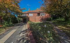 102 Mitre Street, Bathurst NSW