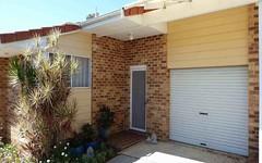 2/35 Bent Street, Tuncurry NSW