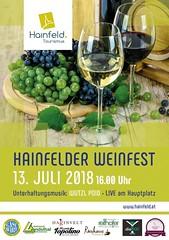 2018-07-13-Hainfeld-Weinfest-Plakat-722x1024