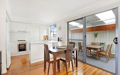 21 Seddon Street, Figtree NSW