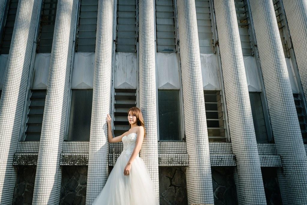 自主婚紗,婚紗,輔仁大學,婚禮紀錄,台北婚禮攝影,AS影像,攝影師阿聖,台北婚禮攝影,婚禮類婚紗作品,北部婚攝推薦