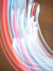 Kinetic (jacobsknight24) Tags: kineticphotography kinetic cameratoss