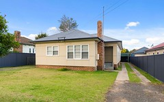 7 Rosedale Avenue, Keiraville NSW