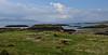 DSC_2943_00001 (Karantez vro) Tags: island scotland ecosse schottland escocia alba west coast