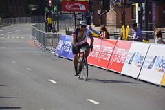 Tour de Yorkshire 2018 Sportive (384) (rs1979) Tags: tourdeyorkshire yorkshire cyclerace cycling tourdeyorkshiresportive tourdeyorkshire2018sportive sportive tourdeyorkshire2018 tourdeyorkshire2018stage4 stage4 leeds westyorkshire theheadrow headrow