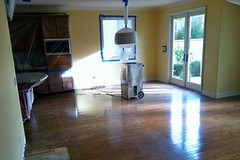 """5 Star: Jesse C. """"First Yelp review here and it's for a reason. Here's the picture: New home owner,..."""" https://t.co/RjQoy5oTe3 (Gold Coast Flood Restorations) Tags: mold removal santee flood restoration remediation water damage service company cleanup"""