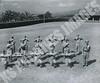 125- 5455 (Kamehameha Schools Archives) Tags: kamehameha archives ksg ksb ks oahu kapalama luryier pop diamond 1954 1955 drill team harold kepaa master rotc military uniform