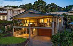 8/3 Buncrana Terrace, Banora Point NSW