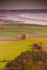 St Catherines Chapel-4 (broadswordcallingdannyboy) Tags: england southcoast jurassiccoast eos7d 1740mm canonef dorset landscape dorsetlandscape sun light stcatherineschapel abottsbury leonreillyphotography 70200mm