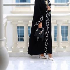 Repost @flooosha • • • • • Abaya by @wa.dubai #floooshaabayastyle ➰ #subhanabayas #fashionblog #lifestyleblog #beautyblog #dubaiblogger #blogger #fashion #shoot #fashiondesigner #mydubai #dubaifashion #dubaidesigner #dresses #openabaya #uae #du (subhanabayas) Tags: ifttt instagram subhanabayas fashionblog lifestyleblog beautyblog dubaiblogger blogger fashion shoot fashiondesigner mydubai dubaifashion dubaidesigner dresses capes uae dubai abudhabi sharjah ksa kuwait bahrain oman instafashion dxb abaya abayas abayablogger