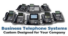VOIP Business Telephone System NYC – Reliable Phone Systems (davidmiller01) Tags: business telephone systems phone nyc voip system syst