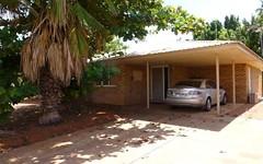 39 Styles Road, Port Hedland WA