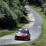 """Szekesfehervar Rallye 2018 <a style=""""margin-left:10px; font-size:0.8em;"""" href=""""http://www.flickr.com/photos/90716636@N05/28067436157/"""" target=""""_blank"""">@flickr</a>"""