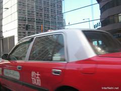 Гонконг Hongkong InterNetri 0122 (InterNetri) Tags: автомобіль гонконг honkong китай car автомобиль 汽车 汽車 auto voiture αυτοκίνητο mobil 車 차 fiara bil samochód carro mașină coche araba xehơi hongkong 香港 홍콩 азія internetri qntm