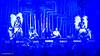 © CyberFactory - TomorrowLand Antwerpen Belgium - 018 (CyberFactory) Tags: 2015 antwerpprovince artist atmosphere belge belgian belgianphotographer belgien belgique belgisch belgischefotograaf belgium belgiumphotographer belgië boom clubbing cyberfactory dance dancer dancers deschorre deejay discjockey dj edm electronicdancemusic festival fotograaf fotograafbelgië freelancephotographer gogodancer gogodancers idt indoor lightshow music nightlife party partying performance photographe photographebelge photographebelgique provincedanvers provincieantwerpen rave raveparty show stage stripper tanali tanaliphotography tanguytanali tanguyvaneeckhoudt tml tomorrowland vaneeckhoudt versuz