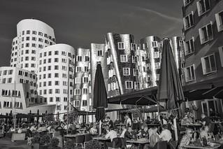 Düsseldorf #2