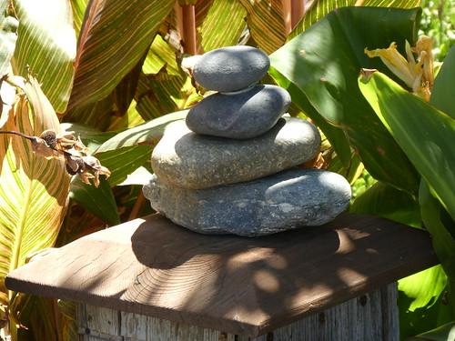 2018-06-30 - Rocks and more rocks