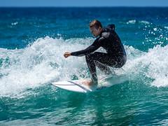 Fuerteventura Surfers (William Matthews Photography) Tags: surf surfers playadelaescalera elcotillo beach sea ocean wave surfing surfinglife surfer surfingiseverything surfingphotography surfingmagazine socialdraft surfingday surfingusa surfingtime surfinsta surfingphotos surfingislife instasurf waves beautiful surfshots instabeach summer watersports surfporn olympus olympusomdem1markii olympus40150mmf28proed14xteleconvertermc14 olympus40150mmf28pro olympusmc14 olympusuk