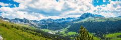 PANORAMIQUE PYRENEES -ANDORRE -BCN_5252.53.54.55.57.58.60.61 (bercast) Tags: 2018 andorre eu grauroig juin pasdelacase pyrenees stationdeski versantandorran bc