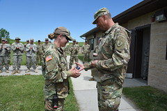 180709-Z-WA217-0549 (North Dakota National Guard) Tags: marksmanship ndng ndang ndarng fargo campgrafton 119thwing