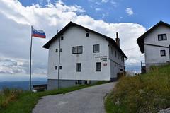 DSC_1991 (gregorv) Tags: slovenia slovenija kum planine mountains mountain nature narava