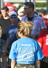 110718_JimHolubowich_Volunteers_004 (ottawa_bluesfest) Tags: