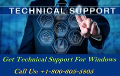 Windows Help Support (willsonadam) Tags: technical support techsupport tech services assistance help provider provide technology computer phone smart mobile remote internet network electronic informatics information data address outsourcing email mechanical software tool incident staff worker man experience knowledge managed management desk monitor technician vendor recovery backup disaster concept business