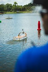RB18_PerfectLove-Photo+Cinema_262 (RoboNation) Tags: roboboat robonation robotics stem south daytona beach florida nonprofit organization perfect love ohotography photos cinema