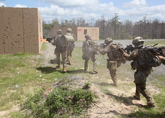 JRTC Rotation 18-08 (commandos10mtn) Tags: jrtc jointreadinesstrainingcenter fortdrum fort polk louisiana newyork 2bct 2ndbrigadecombatteam commandos army training ready readiness