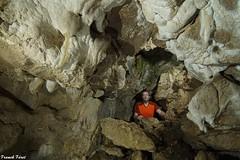 Grotte de la Rougeot - Longeville (francky25) Tags: grotte de la rougeot longeville franchecomté doubs karst