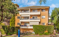 16/30-32 Park Avenue, Burwood NSW