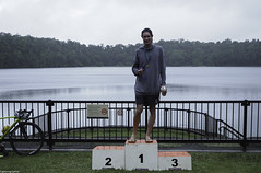 "Lake Eacham Triathlon 101-9 • <a style=""font-size:0.8em;"" href=""http://www.flickr.com/photos/146187037@N03/28953001828/"" target=""_blank"">View on Flickr</a>"