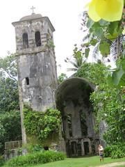 IMG_7147 (stevefenech) Tags: south pacific islands travel adventure stephen steve fenech fennock micronesia pohnpei kolonia