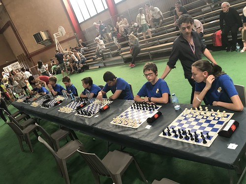 2018-06-09 Echecs College France 039 Ronde 7 (5)