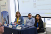 20180614_AI_for_the_Greater_Good-46.jpg (Chicagoland Chamber of Commerce) Tags: forum chicagolandchamberofcommerce networking microsoft aiforthegreatergood program chicago businesstobusiness seminar lunchlearn businessnetworking universityofphoenix presentation artificialintelligence
