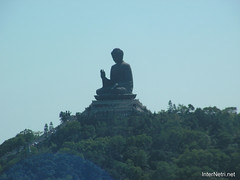 Нгонг-Пінг 360 Гонконг Hongkong InterNetri 0636