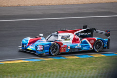 #11 SMP Racing BR Engineering BR1-AER (Babaw23) Tags: proto smpracing 24hdumans 24h voiture circuit smp france lemans lmp1